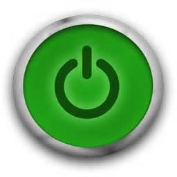 3d Home Design Software Free Cnet software html autos weblog