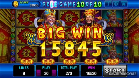 lpe situs judi  casinos  indonesia  jomwins