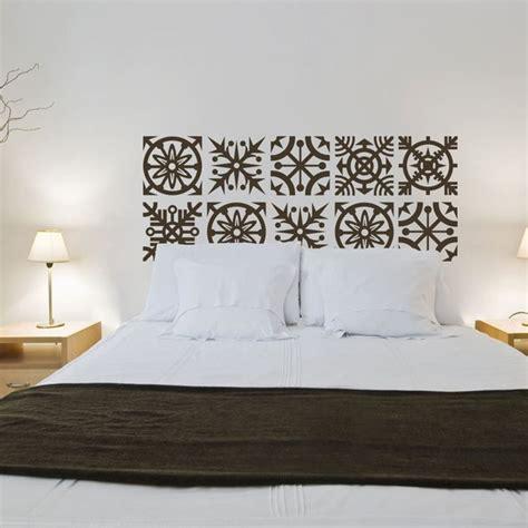decorazioni parete da letto parete decorativa per la casa pareti come decorare la