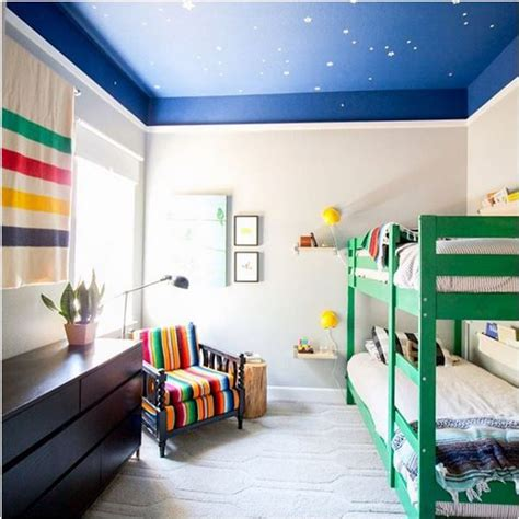 ceiling fan for boys bedroom 227 best images about boy s room on pinterest nautical