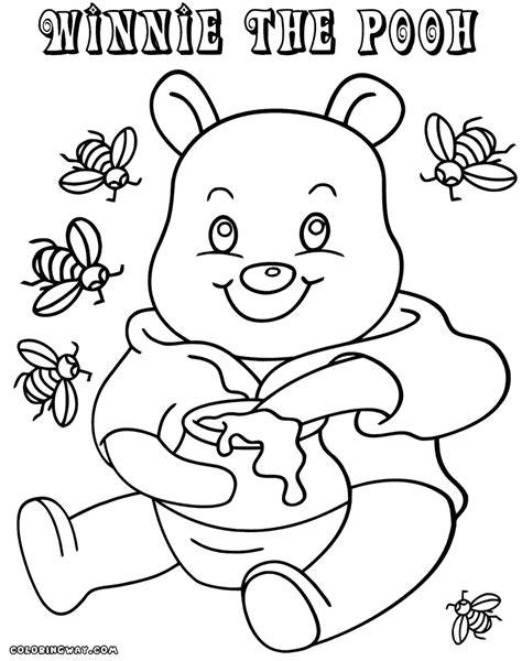 thanksgiving coloring pages nick jr set kids table thanksgiving free printable coloring page