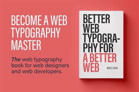 typography ebook ebook better web typography for a better web rbe