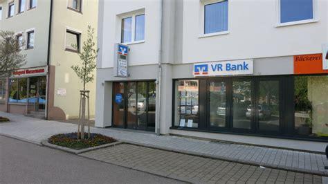 vr bank sha banking vr bank schw 228 bisch crailsheim eg in schw 228 bisch