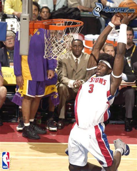 ben wallace bench press ben wallace