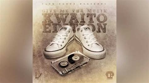 kwaito house music kwaito house mix mp3blue