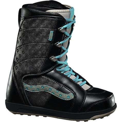 best snowboard boots best s snowboard boots for 2018 mountain weekly news