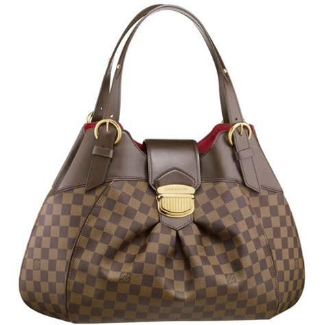 fake louis vuitton bags cheap louis vuitton bags uk outlet store cheap replica louis vuitton bags at low price outlet online