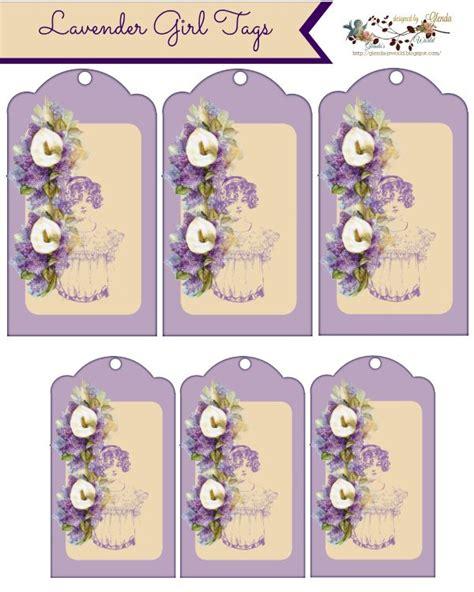 printable lavender labels 463 best lavender images on pinterest lavender