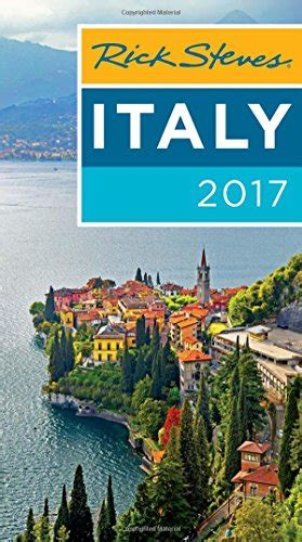 rick steves snapshot milan the italian lakes district books places to visit in italy the markets in milan