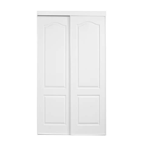 superior home depot sliding closet doors white sliding