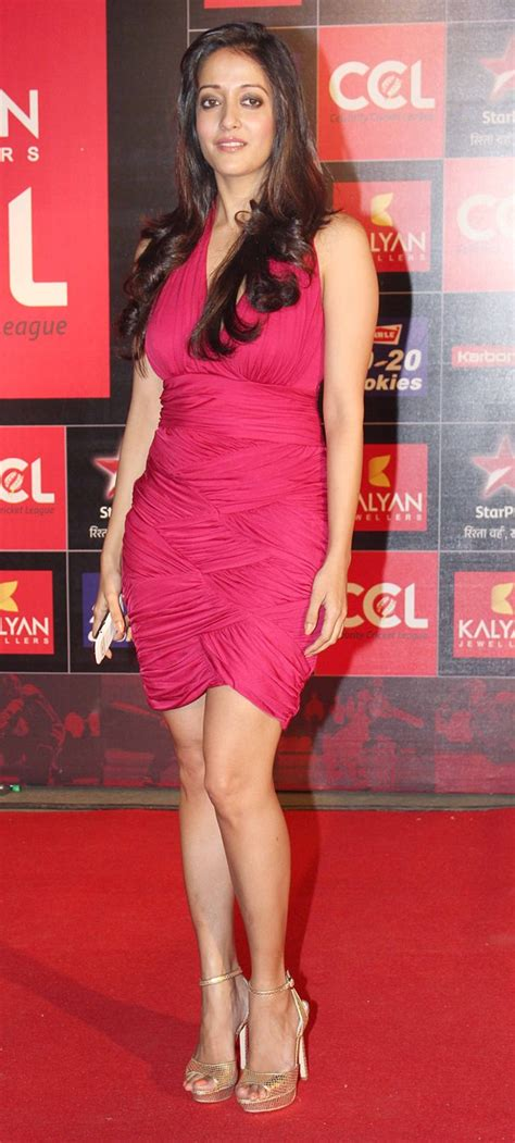 indian short film actress list hot actresses in mini skirts welcomenri