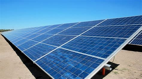 Renewable Energy Boom For Uk Farmers by Solar Farm Boom 40 Proposed Queensland Wide
