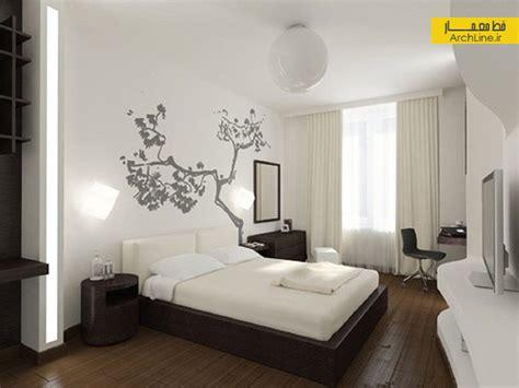 how to decorate bedroom walls دکوراسیون اتاق خواب ۳۰ ایده برای دکور دیوار اتاق خواب