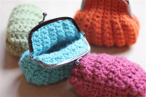 crochet pattern frame purse crochet coin purse pattern 2017 2018 best cars reviews