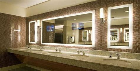 in mirror tv for bathroom electric mirror bathroom tv collection hide my tv