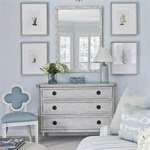 home dzine ideas and for white washed furniture