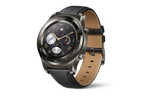 huawei watch themes הוכרזו huawei watch 2 classic ו sport עם שבב gps תמיכה