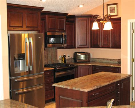 Lowes Kitchens Decorating Ideas Lowes Kitchen Design