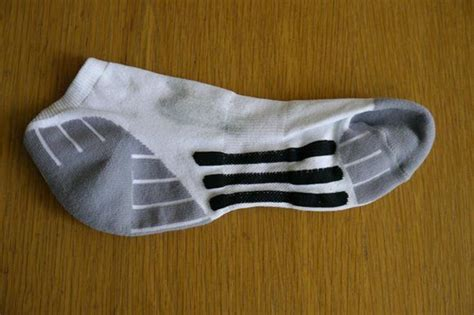 minimalist running socks a review of the zensah minimalist running sock reviews