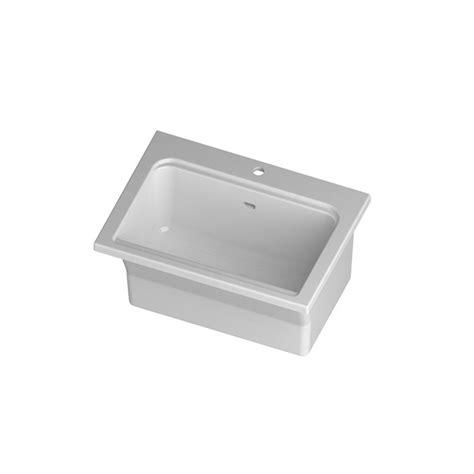 lavella dolomite lavatoi in ceramica lavabo 71 scotland incasso