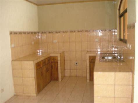 alquiler de casas en zaragoza se alquila casa en zaragoza caa5356