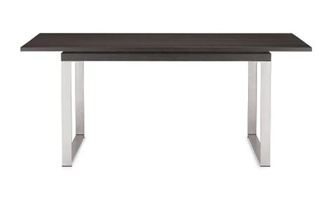 dining table dwr lance dining table