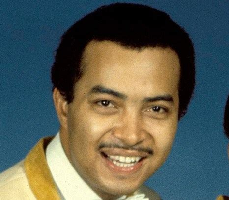 bubba knight pdx retro 187 blog archive 187 r b soul singer has died at 74