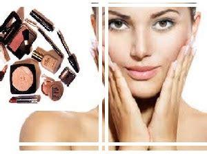 Maskara Lokal Murah distributor supplier kosmetik di medan