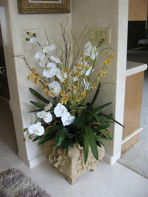 artificial plants ideas  pinterest artificial