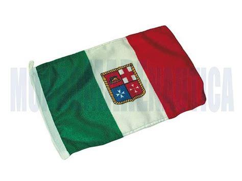 mercantile italiana bandiere italia marina mercantile in vendita bandiere