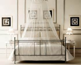 Great Bedroom Decorating Ideas romantic diy canopies on a budget the budget decorator