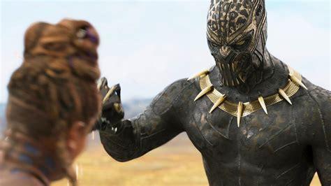 jaguar costume check out erik killmonger s golden jaguar super villain