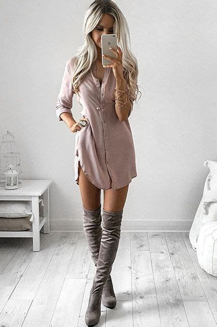 cute outfits for women in their 20s 30 love want need the most popular girly outfits