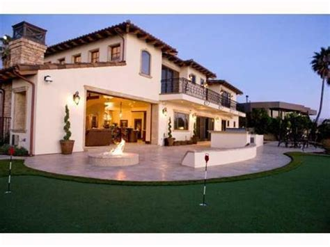 houses for sale in louisiana luxury homes for sale in la jolla la jolla luxury homes for sale