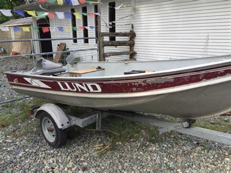 lund boats victoria bc 12 foot lund aluminum north saanich sidney victoria