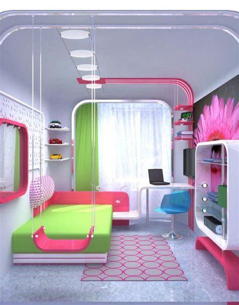 amazing girl bedrooms lots of girl rooms dream home pinterest modern kids