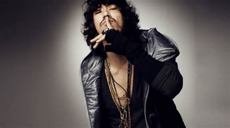 dramacool mixnine tiger jk apologizes for recently criticized judgement on