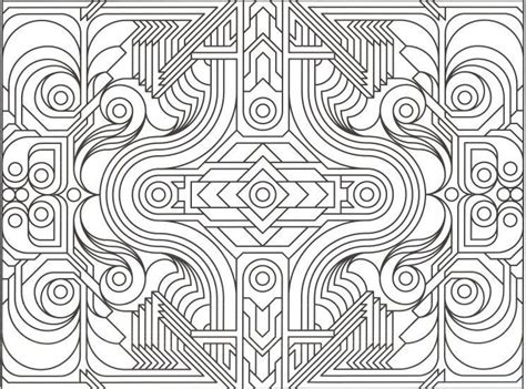 artistic design coloring pages for you gianfreda net