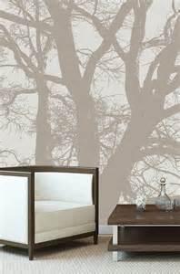 sp 233 cialiste fran 231 ais arbre zen asie salon chambre