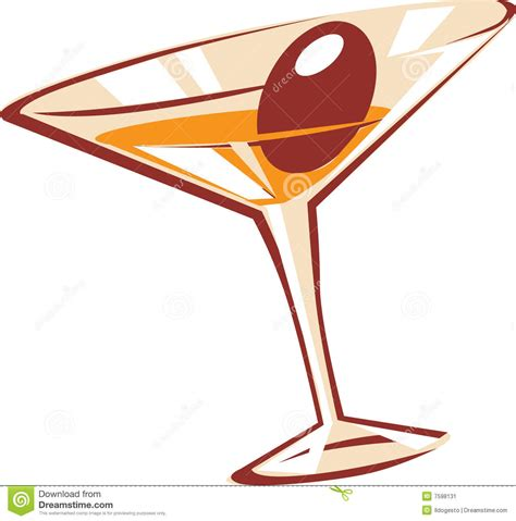martini shaker clipart glass cocktail shaker clipart