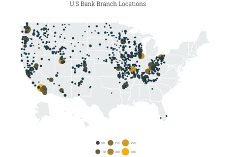 us bank branch locations best banks for small business valuepenguin