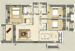 160 Sq Meters To 120 Square Meter House Plan And Design House Design