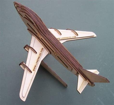 Instan Lipit Jumbo Laser jumbo jet