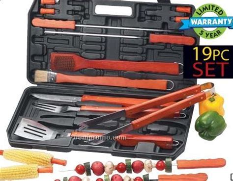 Harga Promo Handy Grill Brush spatulas china wholesale spatulas page 18