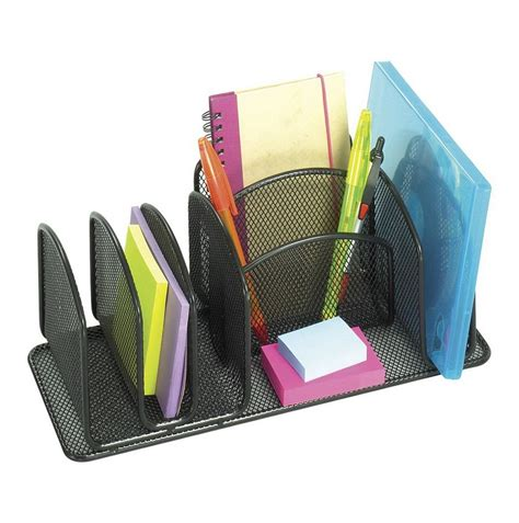 Office Desk Shelf Organizer Home Design Ideas Office Desk Organizers