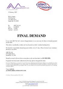 Demand Letter Uk Best Photos Of Demand Letter Sle Payment Demand Letter Sle Payment