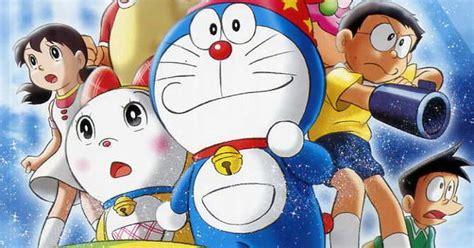 doraemon movie wap ドラえもん のび太の新魔界大冒険 7人の魔法使い mita pinterest tv series
