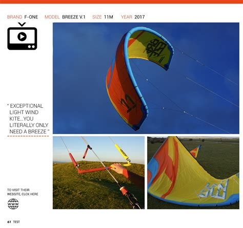 light wind kite review 2017 iksurfmag tests the breeze exceptional light wind kite