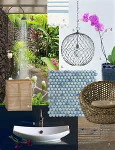 hawaiian bathroom decor ideas for houses kvriver