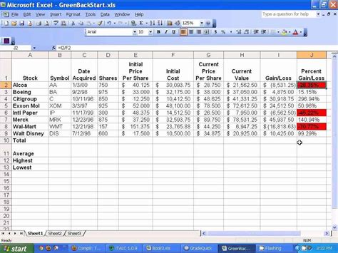 Sle Excel Templates by 28 Excel Spreadsheet For Practice Sle Excel Spreadsheet Templates Employee Data Excel Matrix